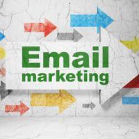Conheca O Ininbox Email Marketing por Mentalidade Digital na SoundCloud