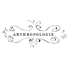 Anthropologie.Founded in 1992, Anthropologie is run by a small group of people dedicated to bringing the best of other cultures into our own. Our buyers spend well over half the year travelling through Europe, India and the Far East, combing through flea markets, antique shops and estate sales for inspiration. Once we develop a design, we carefully reproduce it in limited quantities for our customers. Everything we sell is exclusive to Anthropologie and unconditionally guaranteed.  Never…