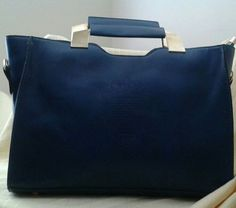 Email charmandblush@gmail.com for this 35.00 purse also go on abw_ameera for more purses and totes