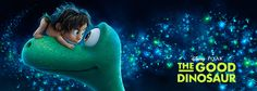 You'll dig our primeval products from The Good Dinosaur starring Arlo and Spot. Experience a prehistoric world of adventure at shopDisney. Baby Disney, Disney Pixar, Dinosaur Printables, Prehistoric World, Nickelodeon Cartoons, The Good Dinosaur, Baby Art, Cover Pics, Timeline Photos