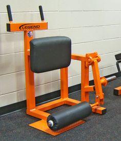 Home Gym Basement, Diy Home Gym, Gym Room At Home, Diy Gym Equipment, Training Equipment, No Equipment Workout, Gym Instruments, Bodybuilder, Gym Rack