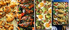 easiest keto dinner recipes-#easiest #keto #dinner #recipes Please Click Link To Find More Reference,,, ENJOY!!