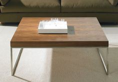 Accent & Coffee Tables - Waveland & Clark Home Furnishings