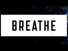 Woz - Breathe