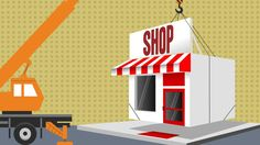 No inventory? No problem! Dropshipping offers retail without storage #uncategorized, #business, #small-business, #startups http://rwanda.remmont.com/no-inventory-no-problem-dropshipping-offers-retail-without-storage-uncategorized-business-small-business-startups/  # Mashable No inventory? No problem! Dropshipping offers retail without storage Image: Luke Leonard/Mashable Tapiture, a Pinterest competitor, doesn't just show you stuff you might like. In many cases, it lets you buy that stuff as…