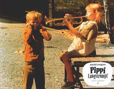 pippi langstrumpf film - Google zoeken