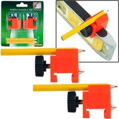 Trademark Tools 75-7245 Trademark Tools Level Aid
