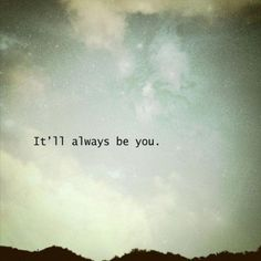 love quotes & We choose the most beautiful You'll over These 45 Short but Super-Sweet Love Quotes .You'll over These 45 Short but Super-Sweet Love Quotes . most beautiful quotes ideas Now Quotes, Missing You Quotes, Sweet Love Quotes, Love Is Sweet, Quotes To Live By, Life Quotes, I Will Always Love You Quotes, Short And Sweet Quotes, Missing Love
