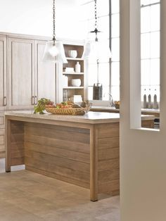 Paint Colors For Kitchens With Oak Cabinets Design, Pictures, Remodel, Decor and Ideas - page 23