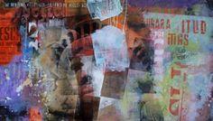Art District - Claus Costa  Liberty