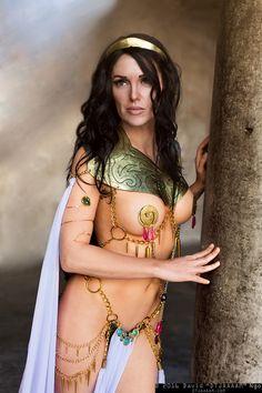 Kate middleton fake nude pics