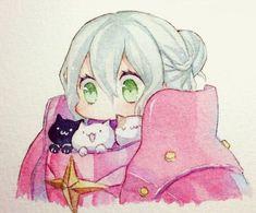 Effie is so cute   Fire Emblem Amino