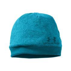 Beanies, Under Armour, Wordpress, Hats, Fashion, Moda, Beanie Hats, Hat, Fashion Styles
