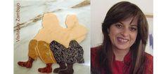"""""""A pedra e na pedra"""" é o título da exposição de escultura que Visitação Zambujo vai apresentar entre os dias 2 de fevereiro e 7 de abril na Torre de Menagem do Castelo de Monsaraz. Esta mostra organizada pelo Município de Reguengos de Monsaraz pode ser apreciada diariamente das 10h às 12h30 e entre as 14h e as 17h30."""