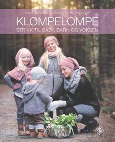 Norwegian knitting