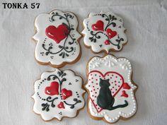 Valentínske