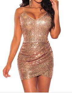 Lemeilleures  imagetableau femmes vêteHommes ts sur   Lemeilleures a3a033