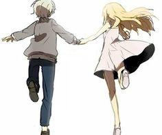 Aldnoah ZERO #Anime