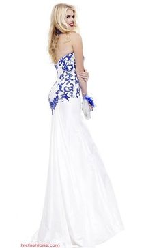 ed491ffaa3e2c9 Shop Sherri Hill prom dresses and pageant gowns at PromGirl. Prom and  pageant dresses