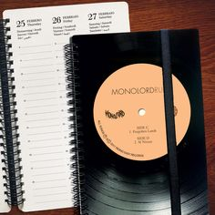 Journals, guest books, photo albums and invitations made from real records #phonoboy #recycledvinyl #Upcycling #UpcyclingDesign #UpcyclingLove #UpcyclingIdea #upcyclingvinyl #vinylcrafts #upcycledvinyl #UpcyclingIdeas #UpcyclingDeluxe #musicthemedgifts #JournalJunkie #musicgifts #calendar2022 #agenda #agenda2022 #diary2022 #giftsforMusiclovers #journal #diary #notebook #JournalLove #giftsformusicians #UpcycledNotebooks #recycledNotebook #NotebookCover #NotebookLove #NotebookAddict Diary Notebook, Journal Diary, Guest Books, Music Gifts, Vinyl Crafts, Samba, Organizer, Albums, Journals