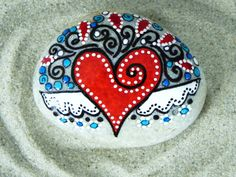 Giving My Heart Wings por LoveFromCapeCod en Etsy