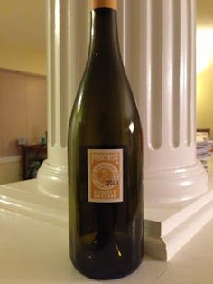 Pennywise Pinot Noir 2010 - Wine on the Dime