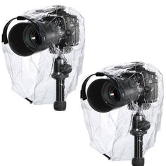 Neewer Rain Cover Coat Dust-Proof Water-Proof Camera Protector Rainwear for Canon Nikon Sony Samsung Pentax Olympus Fuji and Other DSLR Cameras Pieces) Photo Equipment, Photography Equipment, Photography Lessons, Digital Photography, Sony, Best Dslr, Camera Cover, Gifts For Photographers, Camera Hacks