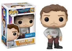 Coming Soon: Guardians of the Galaxy Vol. 2 Pop! Exclusives! | Funko