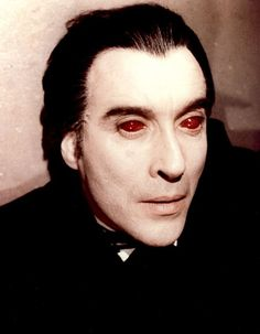 Taste the Blood of Dracula d. Peter Sasdy (1969)