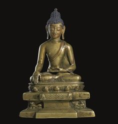 15th-c-tibet-shakyamuni-bronzec-inlaypig-175-cm-christies.jpg (323×340)