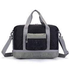 Foldable Travel Storage Bag , travel hacks tips, greece travel tips, infographic travel #TravelTipsLeLuxace #traveltheworld #mytravelgram, back to school, aesthetic wallpaper, y2k fashion