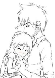 Daddy's Baby Girl (DD/LG)
