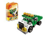 lego creator 5865