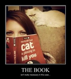 Don't think you need a book to figure that one out. ;)