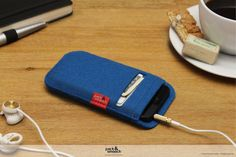 iPhone 4S case iphone 4 sleeve -SOAY- SO-4-P on Etsy, $22.74 AUD