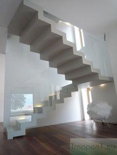 Faltwerktreppe Fenstergestaltung Hochbau Treppenaufgang Haus Umbau Fenster Und Türen Treppe