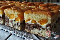 Banana Bread, Sandwiches, Desserts, Food, Pineapple, Kuchen, Tailgate Desserts, Deserts, Essen