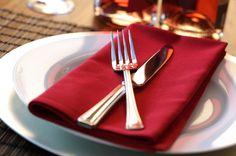¡Tú tienes el poder de evaluar el ambiente, servicio y comida de los restaurantes que visitas! Comenta en: http://www.sal.pr/