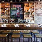 The 38 Essential Boston Restaurants, July 2013 - Eater 38 - Eater Boston