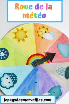 18 Enjoyable and cheap handbook actions for kids … Educational Activities For Preschoolers, Infant Activities, Spring Crafts For Kids, Summer Crafts, Paper Windmill, Valentines Art For Kids, Alphabet Crafts, Diy Cardboard, Crafts