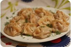 Uzbekistan Food&Recipes | Uzbek Food: Festival of Taste