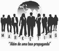 Precisando de uma marca para sua empresa? Site ou hotsite? Consultoria de marketing para seus produtos ou serviços? Entre em contato: artrecordacoes@gmail.com