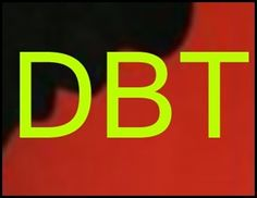 DBT and the Social Work Exam