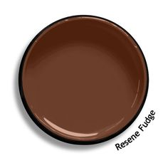 Resene Fudge is a strong red based tan, sweet and benevolent. From the Resene Heritage colours collection. Try a Resene testpot or view a physical sample at your Resene ColorShop or Reseller before making your final colour choice. www.resene.co.nz