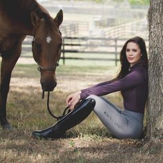Black Heart Equestrian horse riding and leisure wear Equestrian Chic, Equestrian Girls, Equestrian Outfits, Equestrian Fashion, The Animals, Horse Riding Clothes, Riding Hats, Leggings Gris, Erin Williams