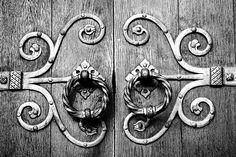 door_knockers