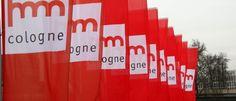 Llega la Feria Internacional de Mobiliario IMM Colonia 2013