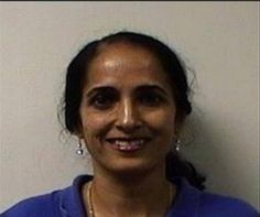 A quick-acting Indian-American maths teacher is being hailed for saving the lives of her students during the shooting rampage at a Florida high school that left 17 dead. When an alarm sounded for the second time, Ms. Shanthi Viswanathan shut the doors to her algebra classroom, and instead of letting her students out, Shanti put up a paper on the windows in the class to conceal the presence of students in the classroom, saving the lives of many in one of the worst campus shootings in the…