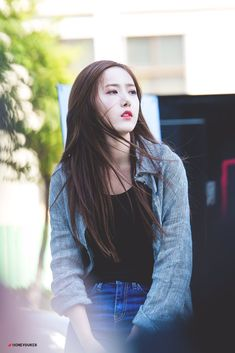 Celebrity korean idols no makeup