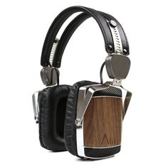 51st Studio Bluetooth Headphones | Huckberry